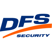 dfs security
